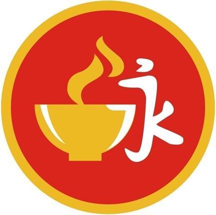 永和豆浆餐饮管理软件硬件解决方案案例