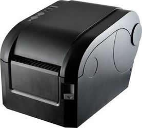 佳博3120T条码/标签打印机