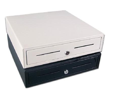 三档锁钱箱|钱箱图片|钱箱价格|钱箱参数|黑色、白色可选