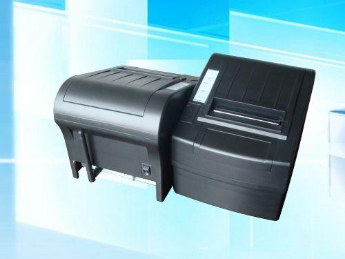 金商通ZJ8220-WIFI无线80MM热敏打印机