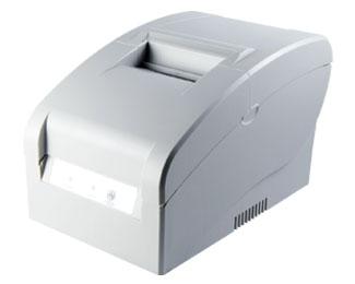 金商通KST-76K针式小票打印机
