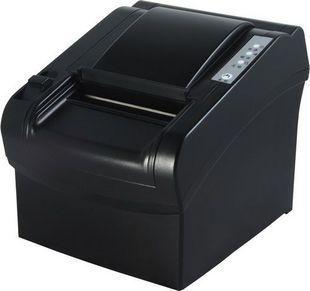 佳博 80250III 热敏小票打印机 80mm厨打郑州厨房专用