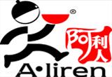 阿利茄汁面连锁直营加盟店软件硬件收银系统技术支持与服务!