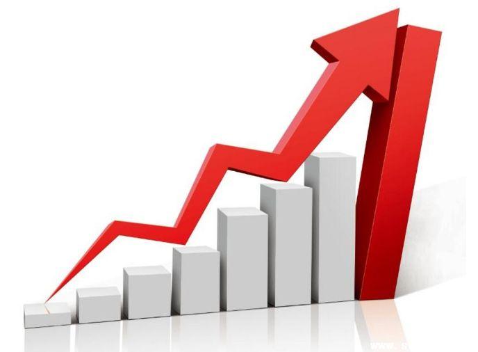 豪虾创业日志之《市场红利第二阶段》