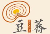 豆荞小巷(苦荞面,豆腐脑、经典小吃)