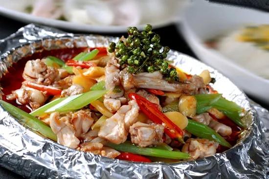 师傅们分享15个厨艺妙招,原来菜还可以这样做!
