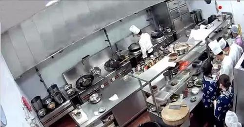 为什么有的餐厅,总是留不住厨师?