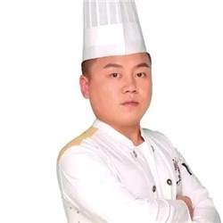 回锅肉制作七大关键,有做得好的餐厅日售近千份!