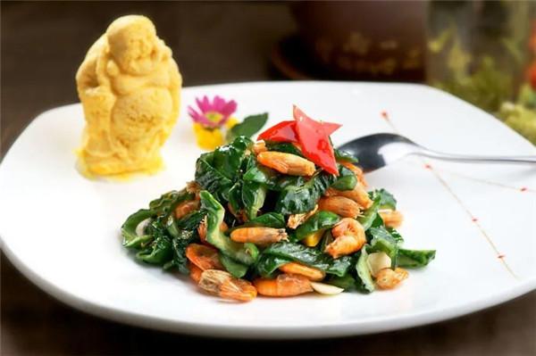 16个超实用厨艺技巧,能让你的出品更加完美!