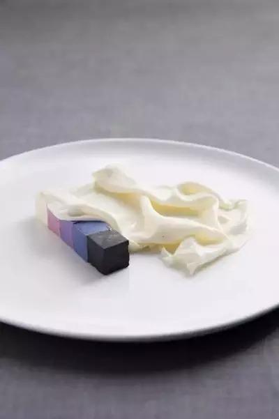 大董的菜你学不会,但他的创新方法,也许你能学会